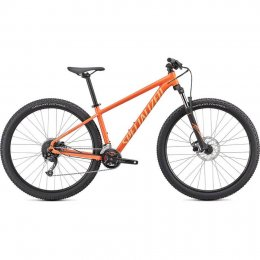 ВЕЛОСИПЕД 27.5 SPECIALIZED ROCKHOPPER SPRT BLZ