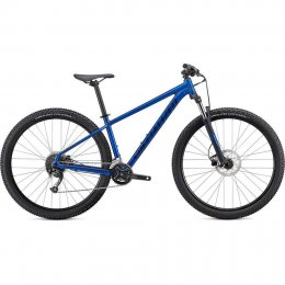 ВЕЛОСИПЕД 27.5 SPECIALIZED ROCKHOPPER SPRT BLU