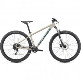 ВЕЛОСИПЕД 27.5 SPECIALIZED ROCKHOPPER SPRT GRN