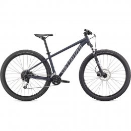 ВЕЛОСИПЕД 27.5 SPECIALIZED ROCKHOPPER SPRT SLT