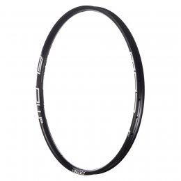ШИНА 27.5 STAN'S FLOW EX3 32H BLACK GRAY