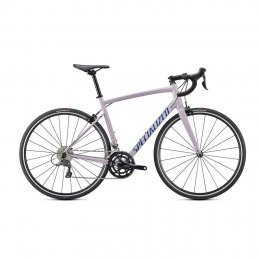 ВЕЛОСИПЕД 28 SPECIALIZED ALLEZ E5 CLY CMLN