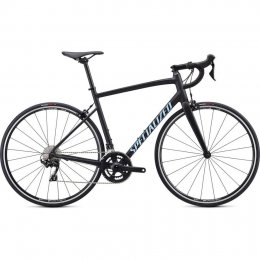 ВЕЛОСИПЕД 28 SPECIALIZED ALLEZ E5 ELITE BLK BLU