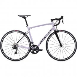 ВЕЛОСИПЕД 28 SPECIALIZED ALLEZ E5 ELITE LLC BLK