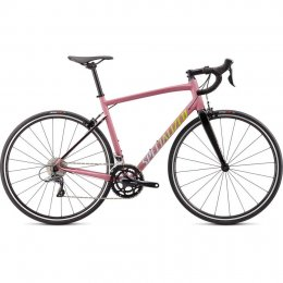 ВЕЛОСИПЕД 28 SPECIALIZED ALLEZ E5 LLC BLK