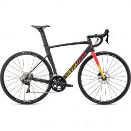 ВЕЛОСИПЕД 28 SPECIALIZED ALLEZ SPRINT COMP DISC