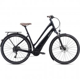 ВЕЛОСИПЕД 28 SPECIALIZED COMO 3.0 L-E NB BLK BLU