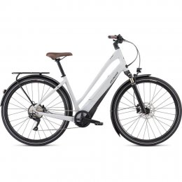 ВЕЛОСИПЕД 28 SPECIALIZED COMO 4.0 L-E NB GRY BLU