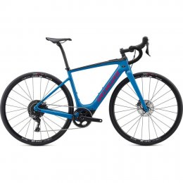 ВЕЛОСИПЕД 28 SPECIALIZED CREO SL COMP BLU PNK