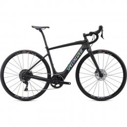ВЕЛОСИПЕД 28 SPECIALIZED CREO SL COMP CARB BLK