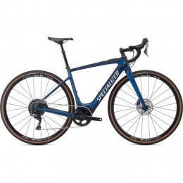 ВЕЛОСИПЕД 28 SPECIALIZED CREO SL COMP EVO NVY