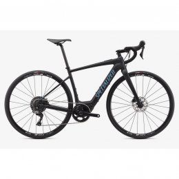 ВЕЛОСИПЕД 28 SPECIALIZED CREO SL E5 COMP BLK