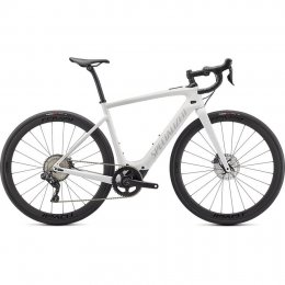 ВЕЛОСИПЕД 28 SPECIALIZED CREO SL EXP CRB ABLN