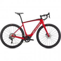 ВЕЛОСИПЕД 28 SPECIALIZED CREO SL EXP CRBN RED