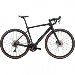 ВЕЛОСИПЕД 28 SPECIALIZED DIVERGE CMP CRBN CARB