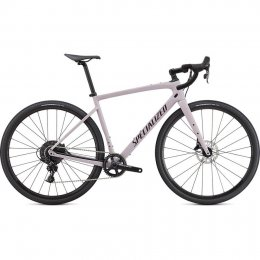 ВЕЛОСИПЕД 28 SPECIALIZED DIVERGE CRBN CLY