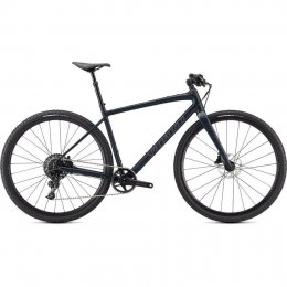 ВЕЛОСИПЕД 28 SPECIALIZED DIVERGE E5 CMP EVO GRN