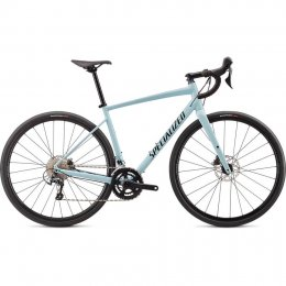 ВЕЛОСИПЕД 28 SPECIALIZED DIVERGE E5 ELITE BLU