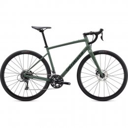 ВЕЛОСИПЕД 28 SPECIALIZED DIVERGE E5 GRN GRN