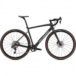 ВЕЛОСИПЕД 28 SPECIALIZED DIVERGE EXP CRBN GRN