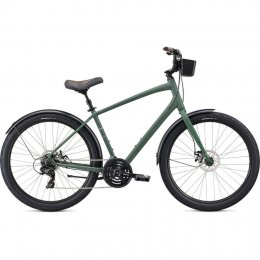 ВЕЛОСИПЕД 28 SPECIALIZED ROLL SPOORT EQ GRN
