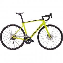 ВЕЛОСИПЕД 28 SPECIALIZED ROUBAIX COMP UDI2 HYP
