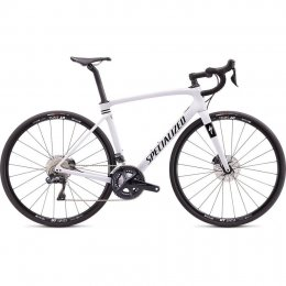 ВЕЛОСИПЕД 28 SPECIALIZED ROUBAIX COMP UDI2 UVL