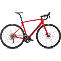 ВЕЛОСИПЕД 28 SPECIALIZED ROUBAIX RED