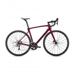 ВЕЛОСИПЕД 28 SPECIALIZED ROUBAIX RSBRY BLK