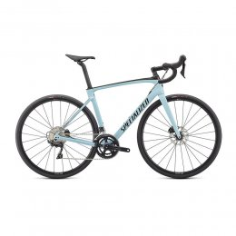 ВЕЛОСИПЕД 28 SPECIALIZED ROUBAIX SPR BLU CARB