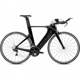 ВЕЛОСИПЕД 28 SPECIALIZED SHIV ELITE BLK DRMSIL