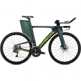 ВЕЛОСИПЕД 28 SPECIALIZED SHIV EXP DISC UDI2 GRN