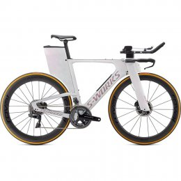 ВЕЛОСИПЕД 28 SPECIALIZED SHIV SW DISC DI2 ABLN