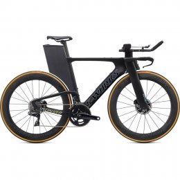 ВЕЛОСИПЕД 28 SPECIALIZED SHIV SW DISC DI2 CARB