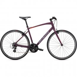 ВЕЛОСИПЕД 28 SPECIALIZED SIRRUS 1.0 LLC VIV