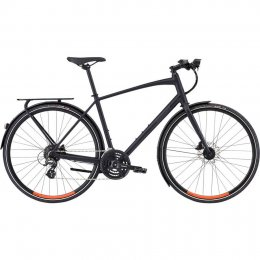 ВЕЛОСИПЕД 28 SPECIALIZED SIRRUS ELITE EQ RD BT