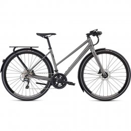 ВЕЛОСИПЕД 28 SPECIALIZED SIRRUS ELITE EQ ST BT