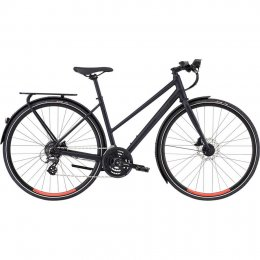 ВЕЛОСИПЕД 28 SPECIALIZED SIRRUS EQ ST BT BLK