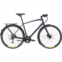 ВЕЛОСИПЕД 28 SPECIALIZED SIRRUS SPORT EQ BT