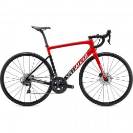 ВЕЛОСИПЕД 28 SPECIALIZED TARMAC SL6 CMP RED