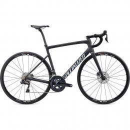 ВЕЛОСИПЕД 28 SPECIALIZED TARMAC SL6 COMP U2 CRB