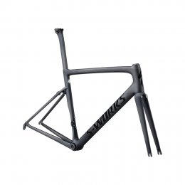 РАМКА 28 SPECIALIZED TARMAC SL6 SW DISC CARB BLK
