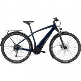 ВЕЛОСИПЕД 28 SPECIALIZED VADO 3.0 NB BLU BLK