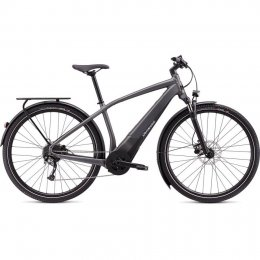 ВЕЛОСИПЕД 28 SPECIALIZED VADO 3.0 NB CHAR BLK