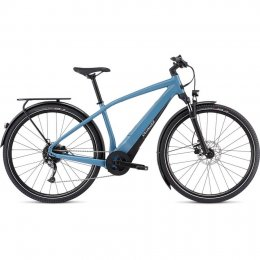 ВЕЛОСИПЕД 28 SPECIALIZED VADO 3.0 NB GRY