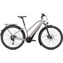 ВЕЛОСИПЕД 28 SPECIALIZED VADO 3.0 ST NB CLY
