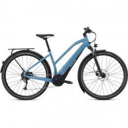 ВЕЛОСИПЕД 28 SPECIALIZED VADO 3.0 ST NB GRY