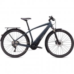 ВЕЛОСИПЕД 28 SPECIALIZED VADO 4.0 NB CARB BLK