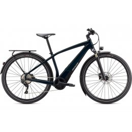 ВЕЛОСИПЕД 28 SPECIALIZED VADO 4.0 NB GRN BLK