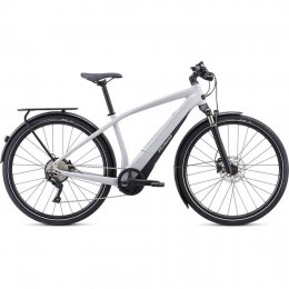 ВЕЛОСИПЕД 28 SPECIALIZED VADO 4.0 NB GRY BLK